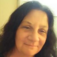 Tina's photo