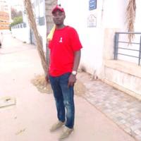 Okonkwo Chimezie's photo