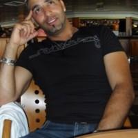 Abdon45's photo