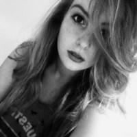 Ginger97's photo