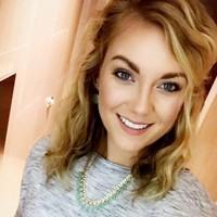 Georgina's photo