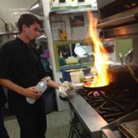 chef_jo's photo