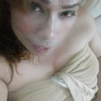 JuNeeTa's photo