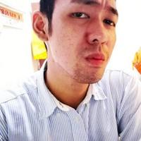 jaycer's photo