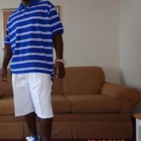 dewhit1's photo