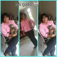 gloriariciosantizo's photo
