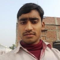 Sonugupta3821's photo