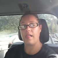 ashleyP's photo
