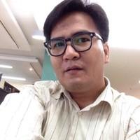 Nakul Waipradap's photo