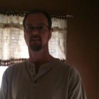 Redenbaugh's photo