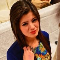 Laibaaa17's photo