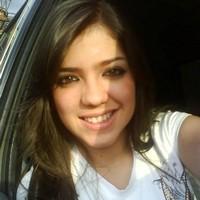 beenisa's photo