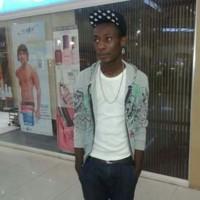 Chocboiy's photo