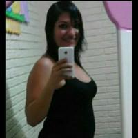Bonitha98's photo
