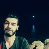 BarBaryan's photo