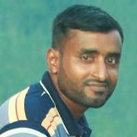 nahid's photo