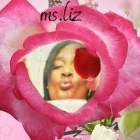 Lizzie1004's photo