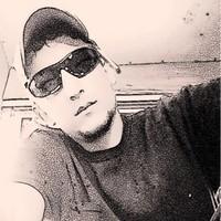 Coreywp's photo