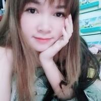 Thanh Tâm's photo