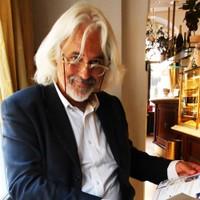 Richard 's photo