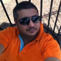 sab908's photo