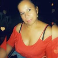 Yolanda's photo