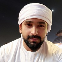 Amir Sayed's photo