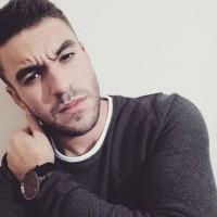 Nikos's photo