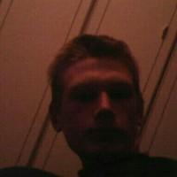 justin201998's photo