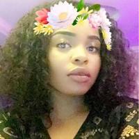 Online dating south africa gauteng
