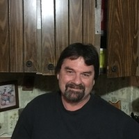 Harleyman's photo