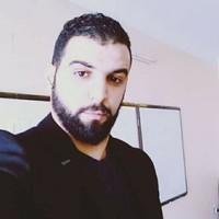 Noureddine Meddah's photo
