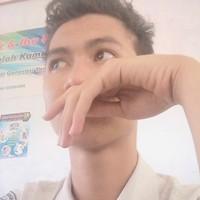 namika17's photo