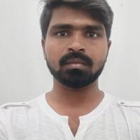 RAVIKUMAR's photo