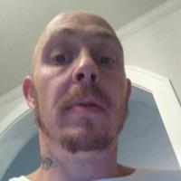 Jake evans's photo