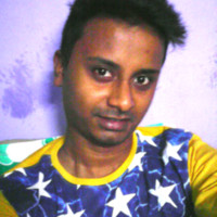 Prince00011's photo