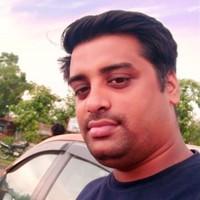 VSingh's photo