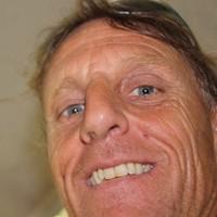Craig's photo