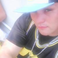 Jroy96's photo