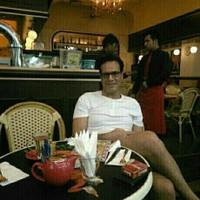 Eded7575's photo