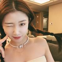 Yun's photo