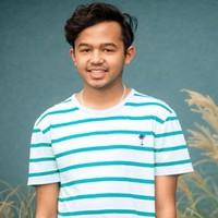 abhin's photo