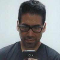 Juancarlos's photo