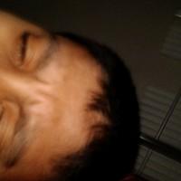 xchris7847's photo