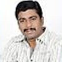 Prashanthkln's photo