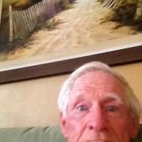 Merv's photo