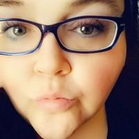 Pricilla's photo
