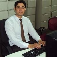 Rahimi655133's photo