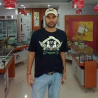 rishirajj2's photo