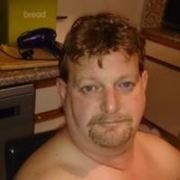 shavednob's photo
